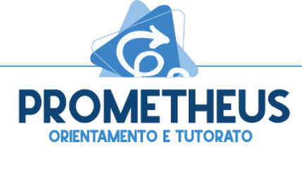 Progetto Prometheus
